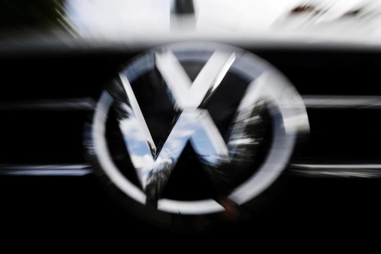 «Σφάζονται» Βουλγαρία – Ρουμανία στα… πόδια της Volkswagen μετά το «άκυρο» στον Ερντογάν!
