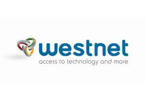 Στη Westnet η διάθεση των λύσεων της Check Point για προστασία από κυβερνοεπιθέσεις