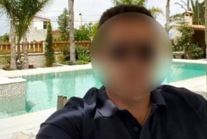 """Χαϊδάρι: """"Έχουν"""" τους εκτελεστές – Video ντοκουμέντο αμέσως μετά τη δολοφονία"""