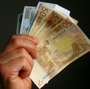 Πρόστιμο 70.000 ευρώ σε επιχείρηση παροχής υπηρεσιών αισθητικής!