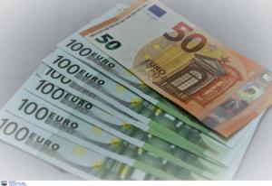 Κόκκινα δάνεια: Από τα 107 δισ. ευρώ το 2016 στα 75 δισ. ευρώ σήμερα