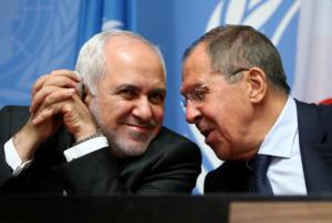 «Ναι μεν, αλλά…» λέει η Ρωσία για την απόφαση του Ιράν να αρχίσει τον εμπλουτισμό ουρανίου