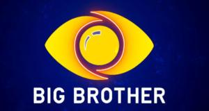 Προβλήματα με το Big Brother