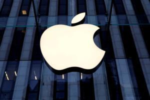 Apple: Στις εφαρμογές της η Κριμαία εμφανίζεται ρωσική