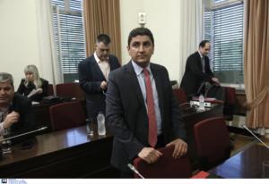 Αυγενάκης: Αλλαγές στο αθλητικό νομοσχέδιο! Στα 71 έτη το όριο ηλικίας για τους προέδρους