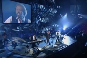 """Ταινία για τους Bee Gees ετοιμάζει ο παραγωγός του """"Bohemian Rhapsody""""! video"""