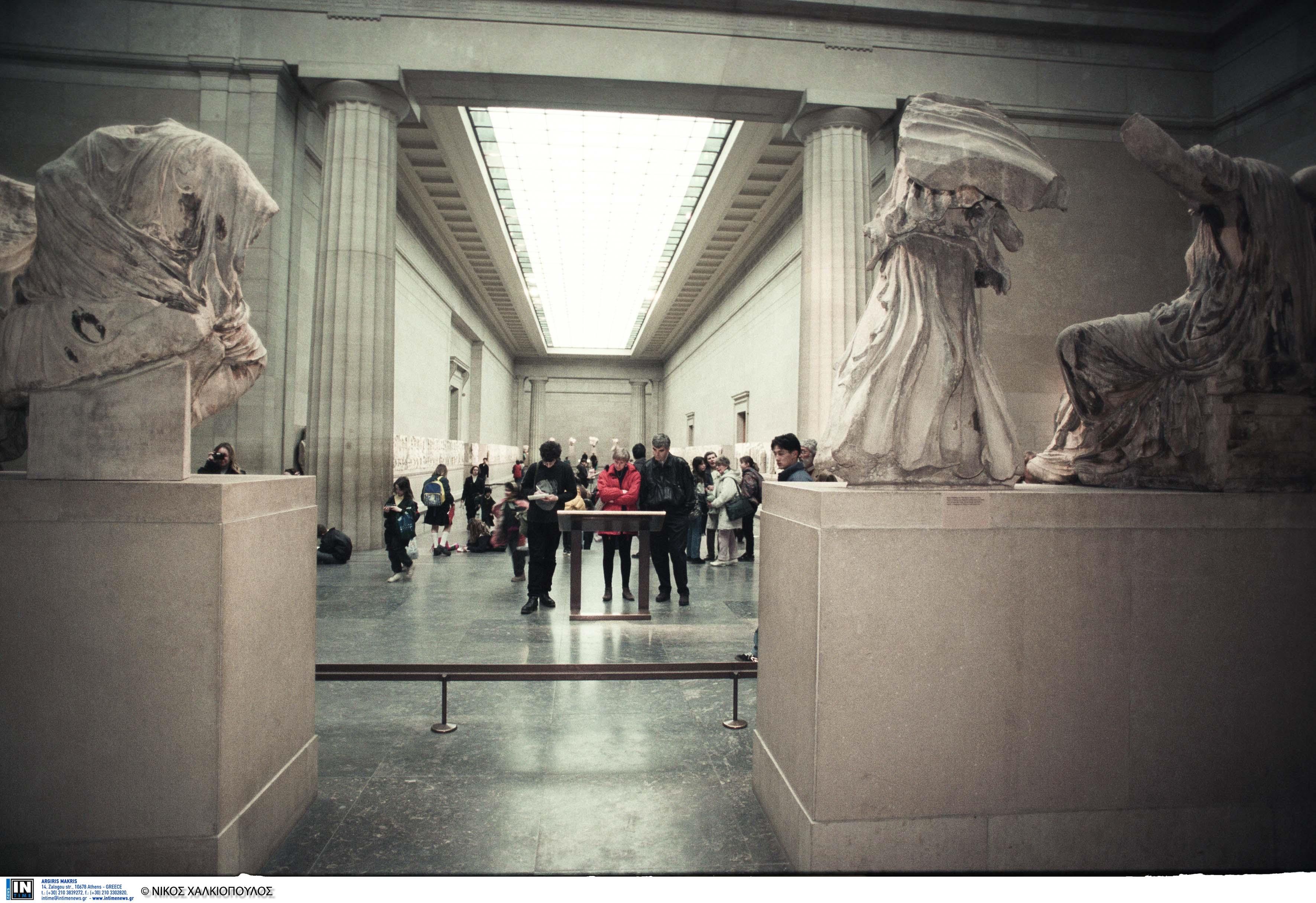 Μπείτε στα πιο διάσημα μουσεία του κόσμου με ένα κλικ από το σπίτι σας!