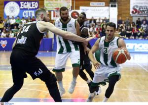 """ΠΑΟΚ: """"Βόμβα"""" στο Κύπελλο Ελλάδας! Τον απέκλεισε ομάδα της Α2"""