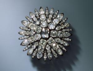 Διαμάντι 49 καρατίων (!) ανάμεσα στα κλοπιμαία από το Μουσείο της Δρέσδης