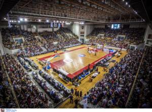 Κύπελλο Ελλάδας Μπάσκετ: Χωρίς Final 4 και φέτος!