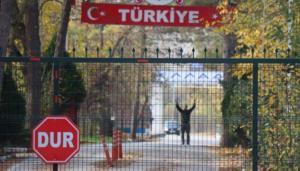 """Θρίλερ στα ελληνοτουρκικά σύνορα – Στη νεκρή ζώνη """"ανεπιθύμητος"""" τζιχαντιστής"""