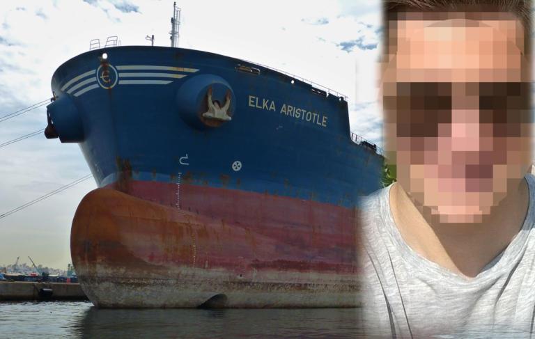 Απαγωγή Έλληνα ναυτικού: Έμπειρος διαπραγματευτής μιλά στο newsit.gr