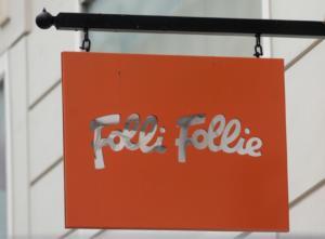 """""""Πράσινο"""" φως στην επιτροπή κεφαλαιαγοράς για την απομάκρυνση της διοίκησης της Folli Follie"""