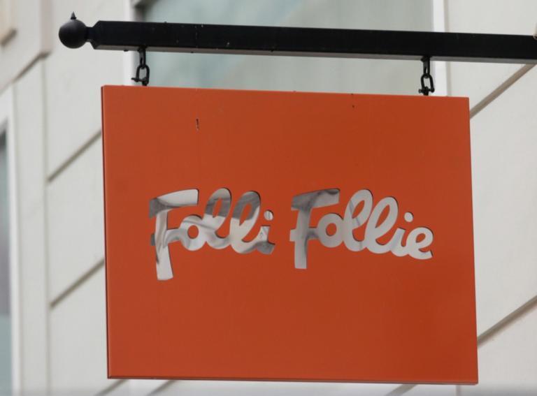 Folli Follie: Στο αρχείο η μήνυση 19 επενδυτών