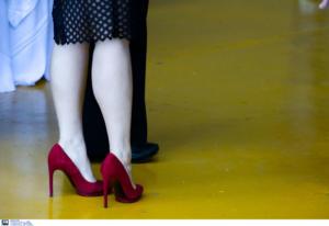 Γερμανία: Παράνομο να… βγάζεις φωτογραφίες κάτω από φούστες γυναικών!