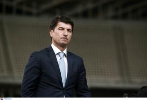 """ΑΕΚ – Ίβιτς προς παίκτες: """"Όποιος δεν θέλει να είναι εδώ μαζί μας, μπορεί να φύγει!"""""""