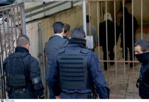 Κρήτη: Βαριές διώξεις σε 42χρονο για μαχαίρωμα!