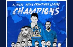 """Ο Λουτσέσκου """"σήκωσε"""" το Champions League Ασίας! video, pics"""