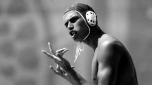 """Αδαμάντιος Μαντής: Ο ελληνικός αθλητισμός θρηνεί! """"Σκοτείνιασε η μέρα…"""" – pics"""