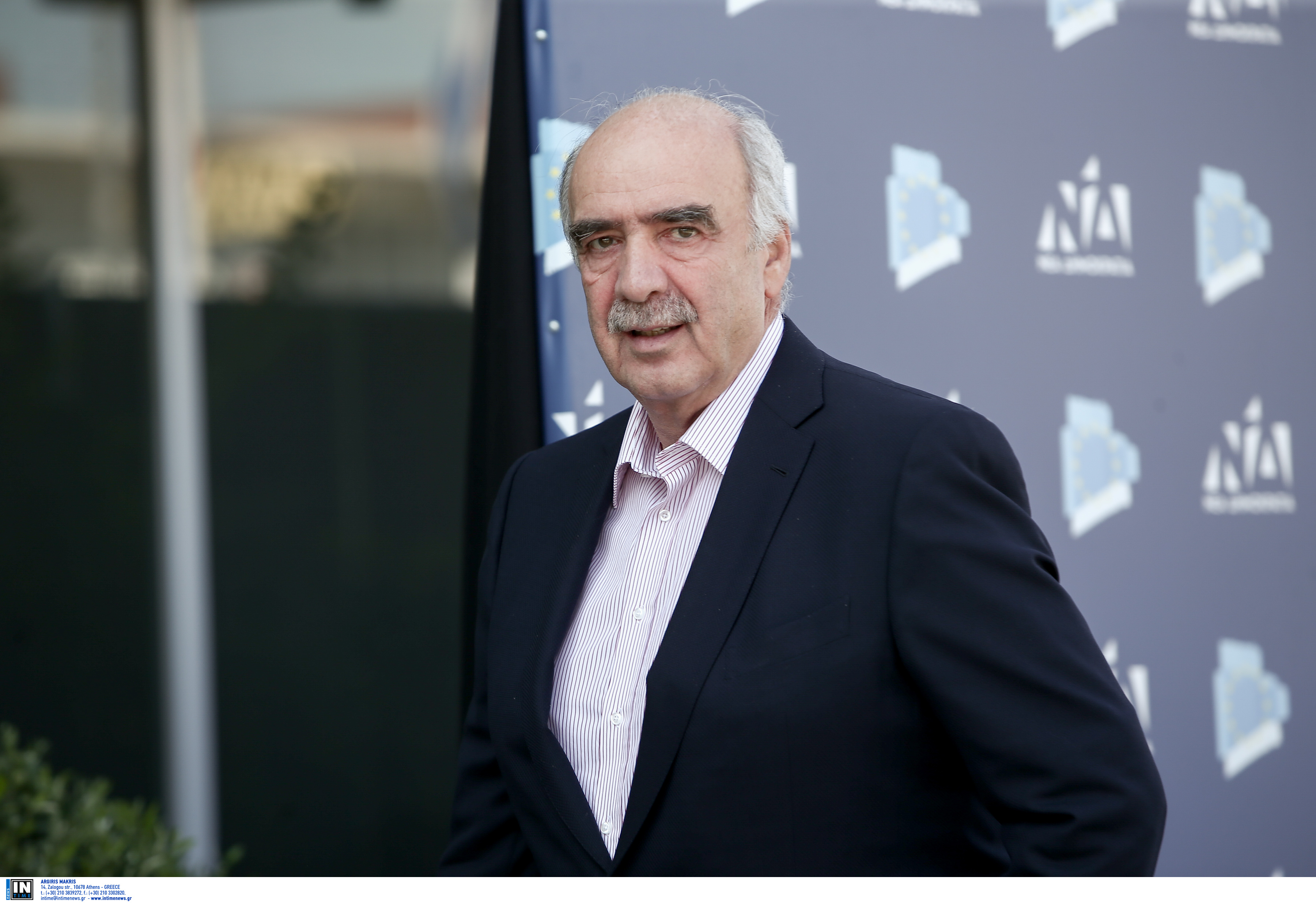 Μεϊμαράκης: Η Τουρκία συνεχίζει να προκαλεί, να παραμείνει σε συνεχή εποπτεία