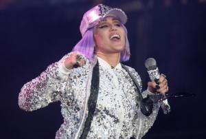 Νέο… Live Aid! Από Metallica μέχρι Miley Cyrus σε παγκόσμια συναυλία για την κλιματική αλλάγη
