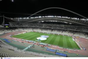 "Superleague: Αθηναϊκό ντέρμπι και ""μάχη"" στο ""Καραϊσκάκης"""