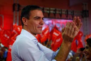Ισπανία: Νέο αδιέξοδο δείχνουν οι δημοσκοπήσεις λίγο πριν τις εκλογές