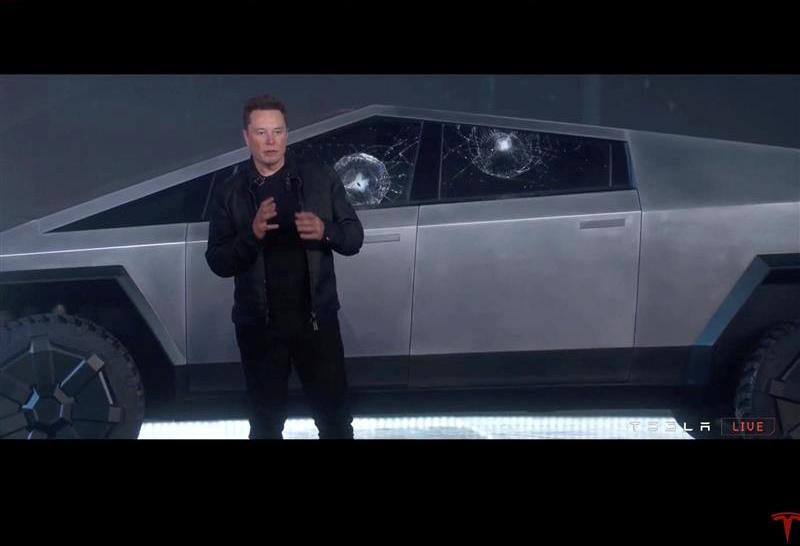 Tesla: Τι φιάσκο είναι ετούτο βρε Έλον Μασκ; [video]