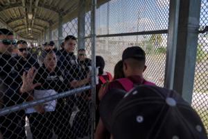 Μεξικό: Κρατούνται ύποπτοι για τη δολοφονία εννέα Μορμόνων! video