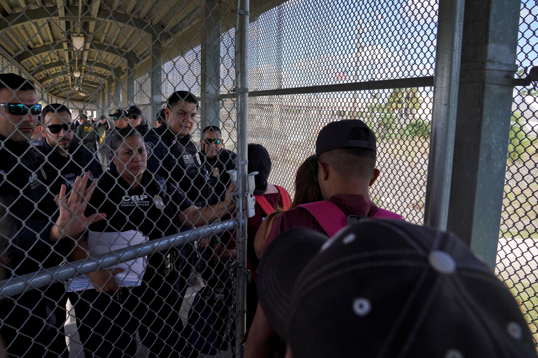 Κρατούνται ύποπτοι για τη σφαγή 9 Μορμόνων - Έξι παιδιά ανάμεσα στα θύματα! [pics, video]