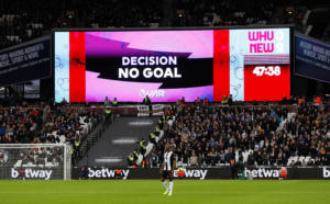 Επαναστατική πρόταση για το VAR με… ένσταση των προπονητών!