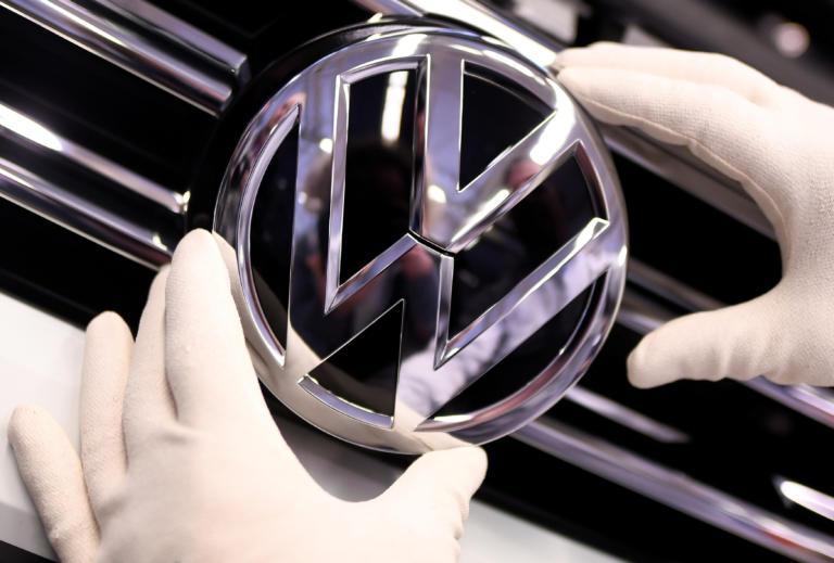VW κατά Τουρκίας: Δεν χτίζουμε εργοστάσιο δίπλα σε πεδίο μάχης