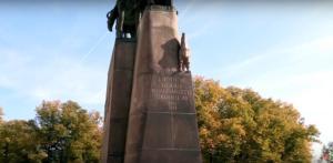 """Λιθουανία: """"Μαύρο"""" σε 9 ρωσόφωνους τηλεοπτικούς σταθμούς!"""