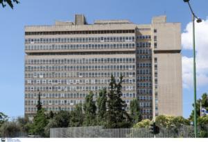 ΕΛΑΣ: Προανάκριση για την επίθεση σε συνεργάτη του Μιχάλη Χρυσοχοΐδη