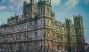 """Στο Airbnb μπαίνει το διάσημο κάστρο """"Downton Abbey""""!"""