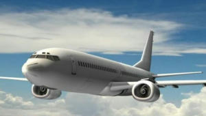 Αυτή η εφαρμογή σου επιτρέπει να αποφύγεις να καθίσεις δίπλα σε βρέφος στην πτήση σου!