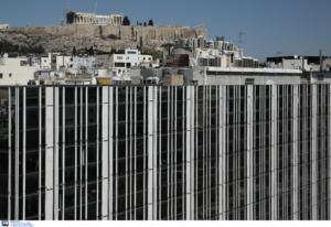 Το ΣτΕ ακύρωσε οικοδομική άδεια για την ανέγερση 9όροφου ξενοδοχείου στου Μακρυγιάννη