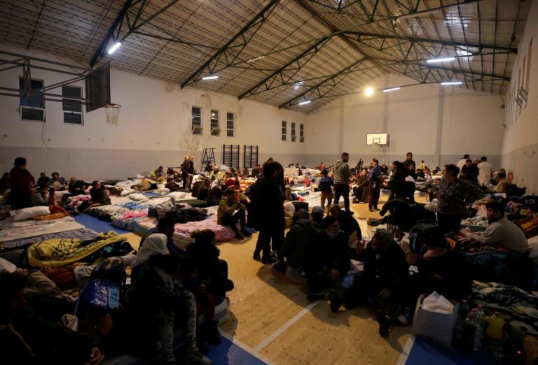 Σεισμός στην Αλβανία: Στους 50 οι νεκροί