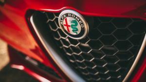 Η Alfa Romeo ετοιμάζει δυο ηλεκτρικά αυτοκίνητα