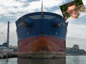 Υπουργείο Εξωτερικών: Παρακολουθούμε στενά την απαγωγή του Έλληνα ναυτικού στο Τόγκο