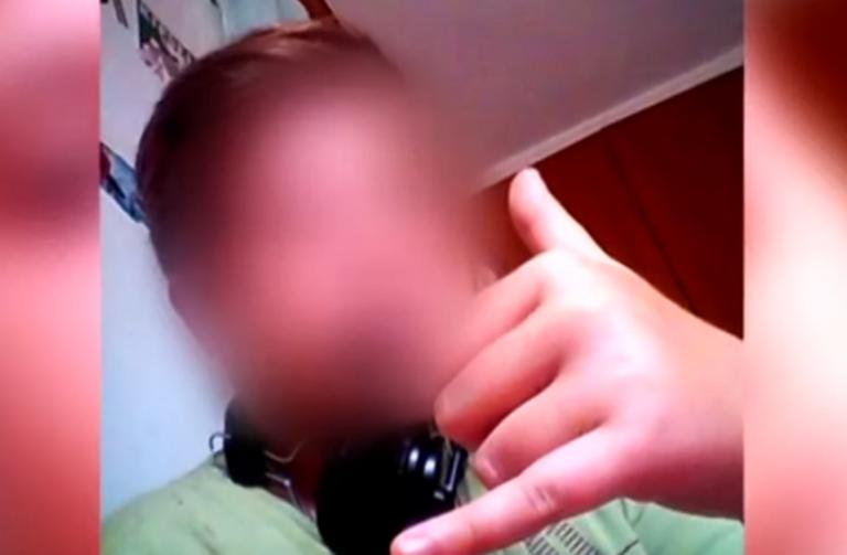 Αμαλιάδα: Αυτή ήταν η πραγματική αιτία για το μαχαίρωμα του 15χρονου μαθητή – Μακρινός συγγενής του ο δράστης!