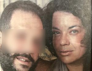 """Ρέθυμνο: """"Σκότωσαν τον ξάδερφό μου σε ραντεβού θανάτου"""" – Η ηθοποιός Σοφία Σπαντιδάκη λύνει τη σιωπή της!"""