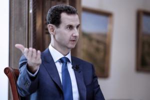 Συρία: Ο Άσαντ ενέκρινε προϋπολογισμό 9,2 δισεκ. δολαρίων για το 2020