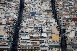 Πρώτη κατοικία: Κίνητρα σε περισσότερους για να μπουν στη ρύθμιση