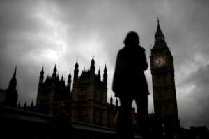 Δημοσκόπηση – σοκ για… εξαφάνιση του Ηνωμένου Βασιλείου!