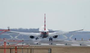 Boeing: Θα… επιστρέψει το 737 ΜΑΧ;