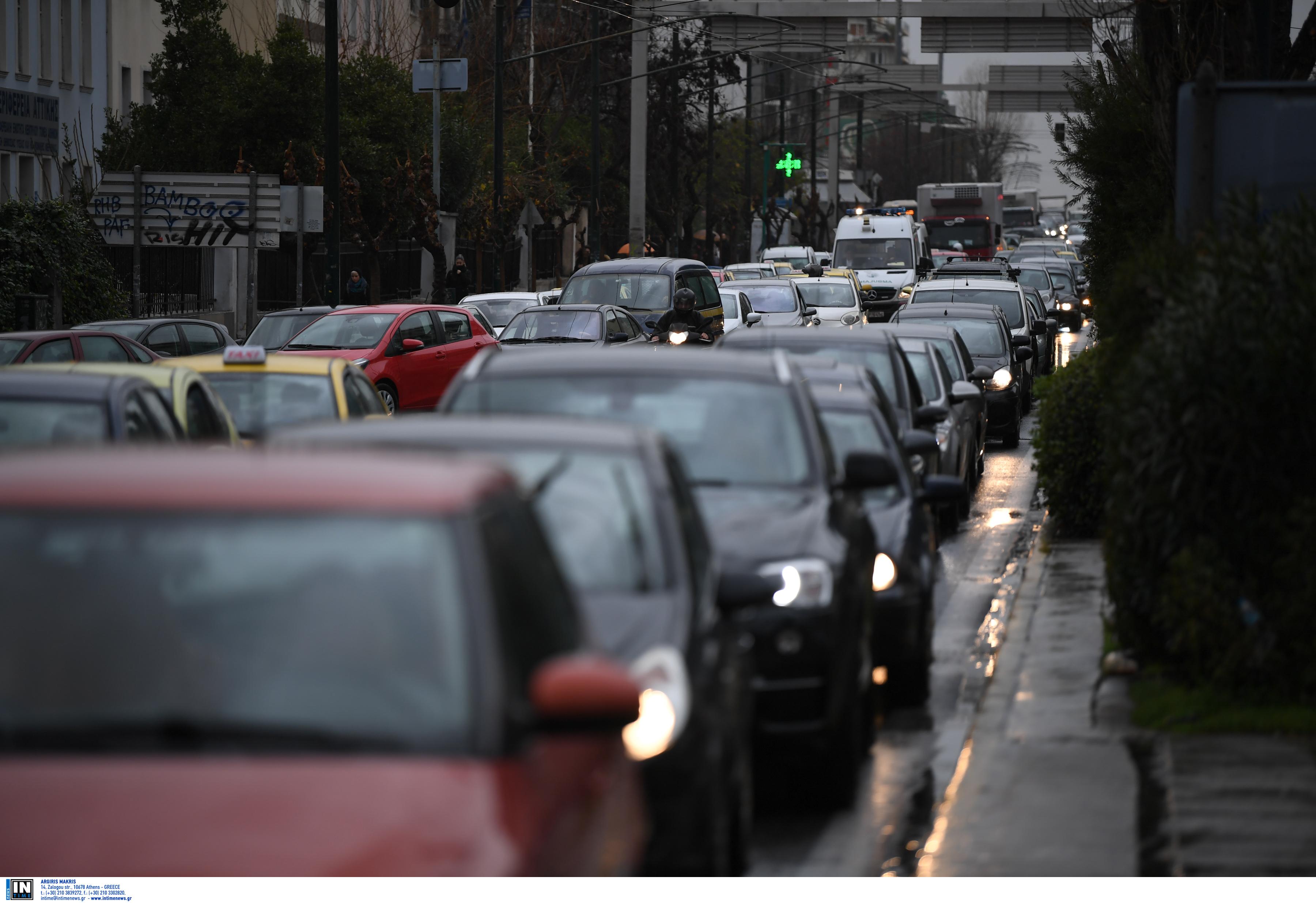 ΕΕ: Επιστολή στην Ελλάδα για μη εφαρμογή των κανόνων για τα μεταχειρισμένα οχήματα