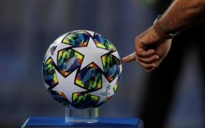Με Champions League οι αθλητικές μεταδόσεις της ημέρας (10/12)