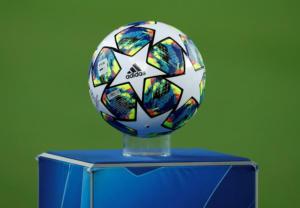 "Champions League ΤΕΛΙΚΑ: Στους ""16"" η Ατλέτικο Μαδρίτης!"