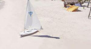 Σε ελληνικά χέρια μέσω… αμερικανικού fund το πρώην Club Med στην Κέρκυρα